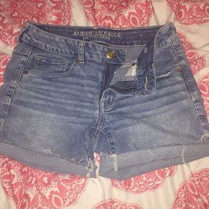 AE Shorts 💗